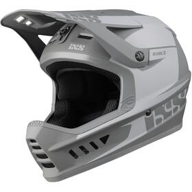 IXS XACT Evo Helm, grijs